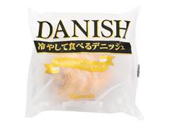 ヤマザキ 冷やして食べるデニッシュ 袋1個