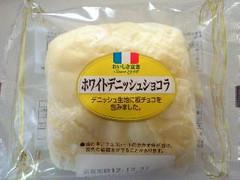 ヤマザキ ホワイトデニッシュショコラ 袋1個