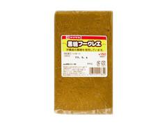 ヤマザキ 黒糖フークレエ 袋5枚