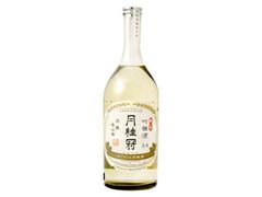 月桂冠 ヌーベル月桂冠 純米吟醸酒