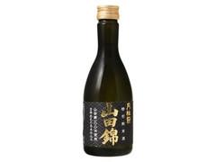 月桂冠 山田錦 特別純米酒 瓶300ml