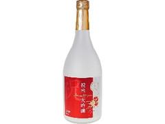 月桂冠 祝米大吟醸 瓶720ml