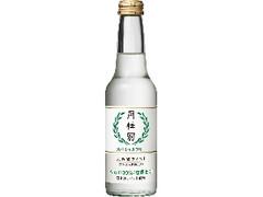 月桂冠 スペシャルフリー 瓶245ml