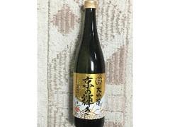 月桂冠 京の輝き 大吟醸 瓶720ml