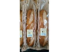 神戸屋 フランスパン
