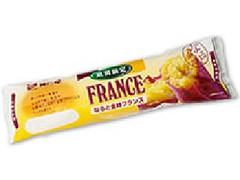 神戸屋 なると金時フランス 袋1個