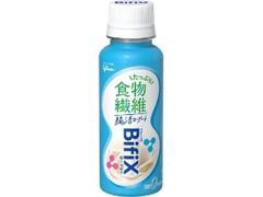 グリコ BifiX腸活ヨーグルト 食物繊維たっぷり