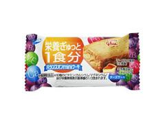 グリコ バランスオン miniケーキ チーズケーキ 袋23g