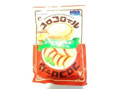春日井 コロコロール 不思議アップルパイ味