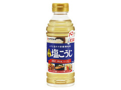ハナマルキ 液体塩こうじ ボトル350ml