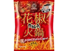 コイケヤ 鍋カラムーチョ 花椒火鍋 袋90g