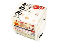 タカノ おかめ豆腐 もめん美人 3個 パック390g