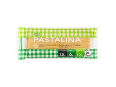 ベイシア パスタリーナ スパゲッティ 1.5㎜ 袋700g
