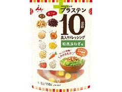 井村屋 プラス10 和風玉ねぎ味 袋110g