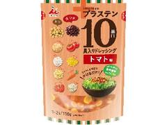 井村屋 プラス10 トマト味 袋110g