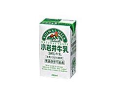 小岩井 牛乳 LLレギュラー パック250ml