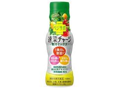 雪印メグミルク ベジサポ 速菜チャージ 青汁ミックス