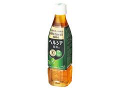 花王 ヘルシア 緑茶a ペット350ml