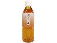セブンプレミアム ほうじ茶 ペット500ml