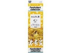 ファミリーマート FamilyMart collection ディズニーさんぴん茶