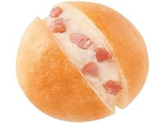 ファミリーマート ベイクド・デリ チーズ&ベーコン