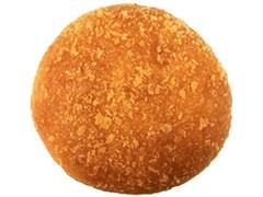 ファミリーマート チキングラタンパン