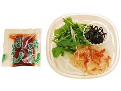 ファミリーマート 淡路島産新玉葱のおつまみサラダ