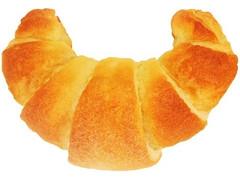 ファミリーマート ファミマ・ベーカリー ローストバターの香り豊かなクロワッサン