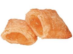 ファミリーマート ジューシーりんごのアップルパイ
