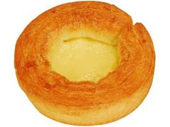 ファミリーマート デニッシュタルト チーズ