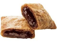 ファミリーマート ベルギーチョコパイ