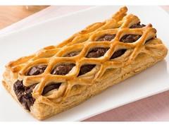 ファミリーマート ファミマ・ベーカリー クッキーチョコパイ