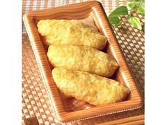 ファミリーマート 日向夏いなり寿司