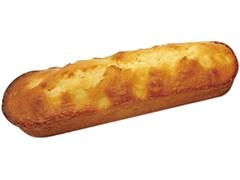ファミリーマート ファミマ・ベーカリー しっとりケーキ 角切りチーズ