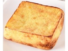 ファミリーマート ファミマスイーツ 冷やして食べるフレンチトースト