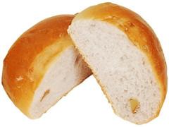 ファミリーマート ファミマ・ベーカリー くるみパン