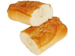 ファミリーマート ファミマ・ベーカリー シューロール コーヒーホイップクリーム
