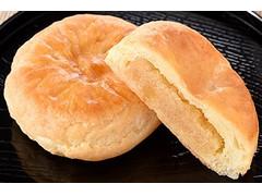 ファミリーマート FAMIMA CAFE&SWEETS 風味豊かな栗のあんパイ