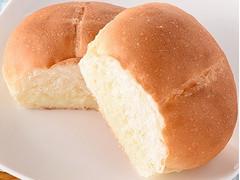 ファミリーマート ファミマ・ベーカリー しみじゅわ練乳パン