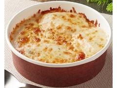ファミリーマート チーズが伸びる!ポテトグラタン