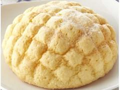ファミリーマート ファミマ・ベーカリー 発酵バターのメロンパン