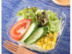 ファミリーマート ミックス野菜サラダ
