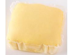 ファミリーマート ファミマ・ベーカリー 濃い味チーズケーキ