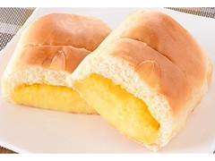ファミリーマート ファミマ・ベーカリー ちぎれるクリームパン