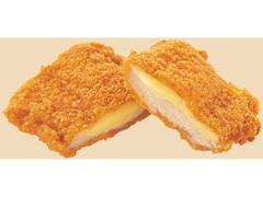 ファミリーマート チーズインファミチキ