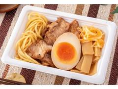 ファミリーマート おつまみメンマチャーシュー 柚子胡椒