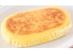 ファミリーマート ファミマ・ベーカリー スイートポテト蒸しケーキ
