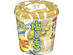 エースコック スープはるさめ 塩レモン カップ19g