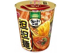 エースコック 飲み干す一杯 担担麺 カップ76g