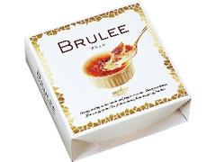オハヨー BRULEE カップ104ml